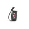 3.5 Ah Smartcore Fastclick Battery