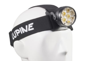 Lupine-Betty-RX-14