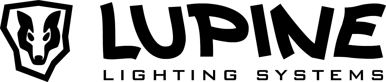 Lupine Eesti