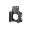 FastClick battery helmetmount with flexible velcro