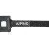 FastClick battery helmetmount 2.0